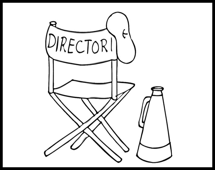 Search By Director