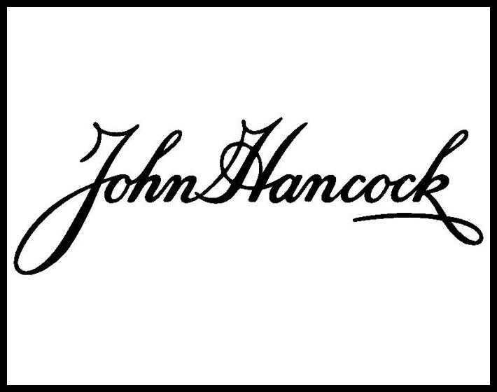 john-hancock-710x560