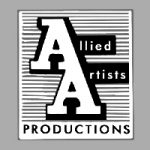 Allied Artists