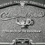 Educational / Mermaid Comedies
