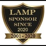 LAMP_Logo-2020_tn