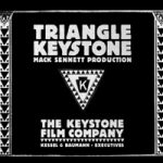 Triangle / Keystone