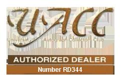 UACC Logo