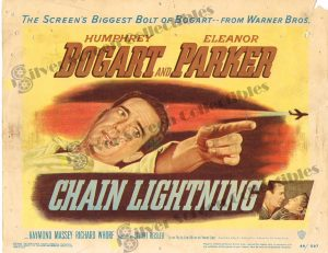 Lobby Card From Chain Lightning
