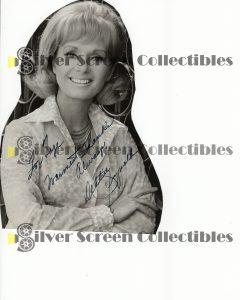 Photo Signed by Debbie Reynolds